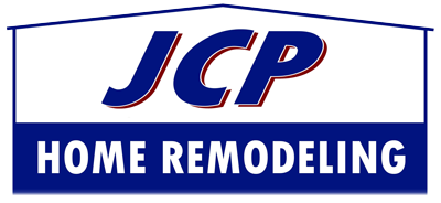 JCP Home Remodeling Brigantine Showroom